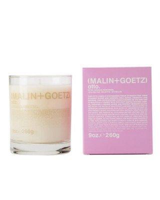 Malin+Goetz Malin+Goetz - Otto Candle - 260 gr