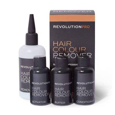 Revolution Pro Revolution Pro Hair Colour Remover