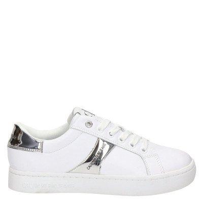 Calvin Klein Calvin Klein lage sneakers