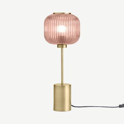 MADE.COM Briz tafellamp