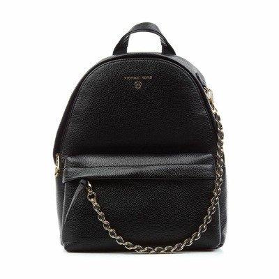 Michael Kors Backpack 30T0G04B1L 11