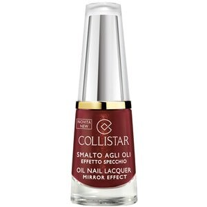 Collistar Collistar Mirror Effect Collistar - Mirror Effect Oil Nail Lacquer
