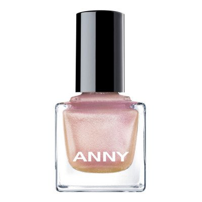 Anny ANNY Final Touch New York Nightlife Collection Nagellak 15 ml