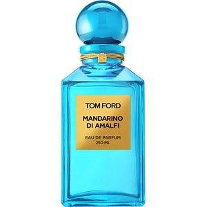 Tom Ford Tom Ford Mandarino Di Amalfi Tom Ford - Mandarino Di Amalfi Eau de Parfum - 250 ML