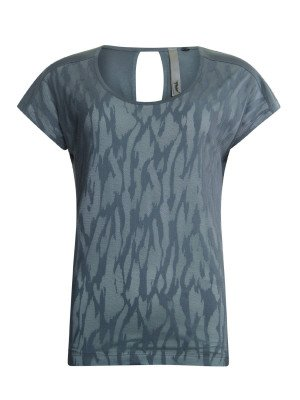 Poools Poools T-shirt layer