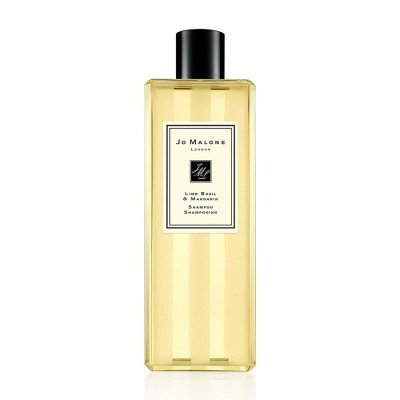 Jo Malone London Jo Malone London Lime Basil & Mandarin Shampoo 250ml