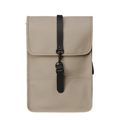 Rains Rains Backpack Mini Taupe