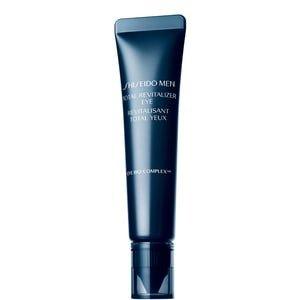 Shiseido Shiseido Shiseido Men Shiseido - Shiseido Men Total Revitalizer Eye