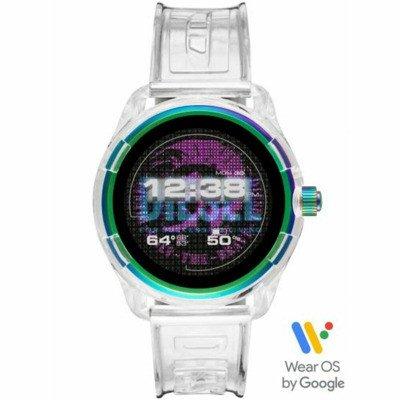 Diesel Watch UR - Dzt2021