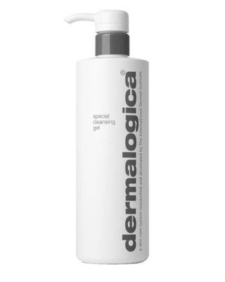 Dermalogica Dermalogica - Special Cleansing Gel - 500 ml