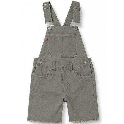 Levi's 4E4538 G57 overalls