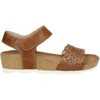 Pikolinos sandalen