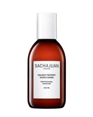 SachaJuan SachaJuan - Colour Protect Conditioner - 250 ml
