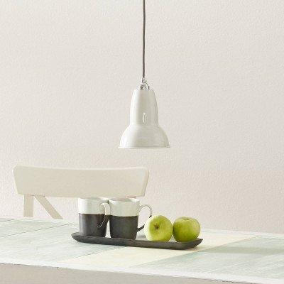 Anglepoise Anglepoise® Original 1227 hanglamp wit