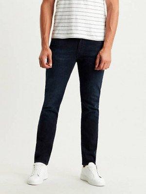 Levi's 511™ Slim Jeans - Blauw / Blue Ridge