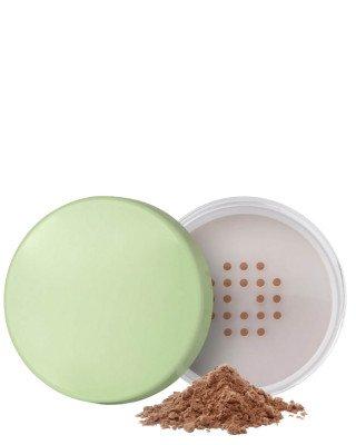 Pixi Pixi - H20 Skinveil Powder Sunkissed - 5 gr