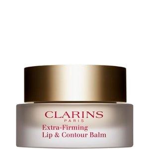 Clarins Clarins Extra Firming Clarins - Extra Firming Lip & Contour Balm