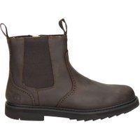 Timberland Timberland Squall Canyon chelseaboots