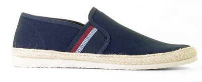Cypres Cypres Kamiel-5 Marino Herenloafers