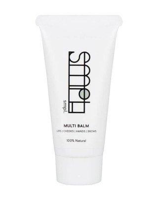 SMPL SMPL - Multi Balm - 30 ml