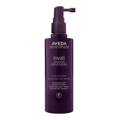 AVEDA Aveda Invati Advanced Scalp Revitalizer Haarspray 150 ml