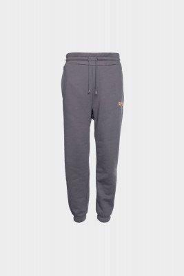Road Slim Sweatpants Mid