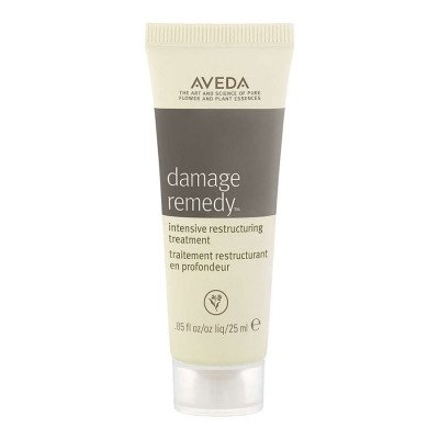 AVEDA Aveda Damage Remedy Intensive Restructuring Treatment Travel Size Haarmasker 25ml