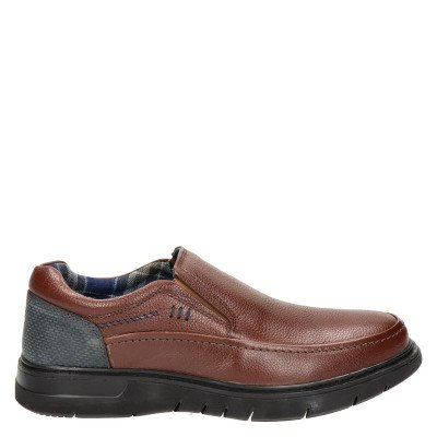 Orchard Orchard mocassins & loafers