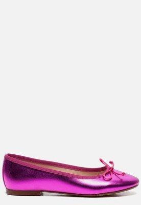 Giulia Giulia Ballerina's roze