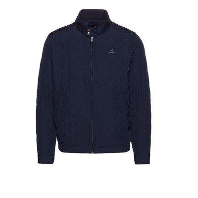 Gant Winter jas