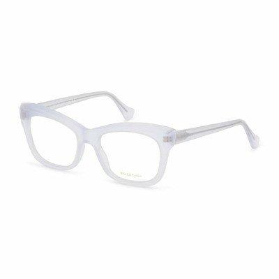 Balenciaga Glasses - Ba5069