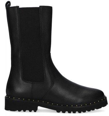 Tango Zwarte Tango Chelsea Boots Bee 516