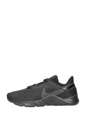 Nike Nike - Legend Essential 2