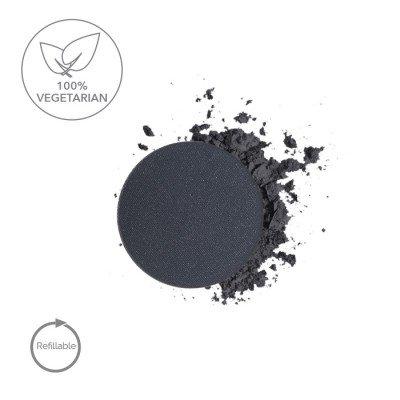 LOOkX LOOkX Eyeshadow No. 22 Stone pearl+