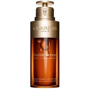 Clarins Clarins Double Serum Clarins - Double Serum Complete Age Control Concentrate