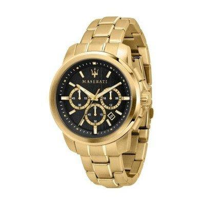 Maserati Watch UR - R8873621013