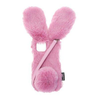 Balenciaga iPhone 12 Pro case