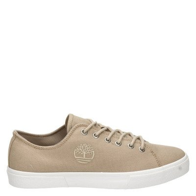 Timberland Timberland Union Wharf lage sneakers