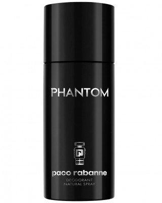 Paco Rabanne Paco Rabanne Een Deo Spray Paco Rabanne - Een Deo Spray EEN DEO SPRAY
