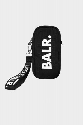 BALR. U-Series Phone Pouch