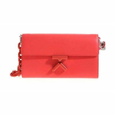 Kenzo Wallet On Chian