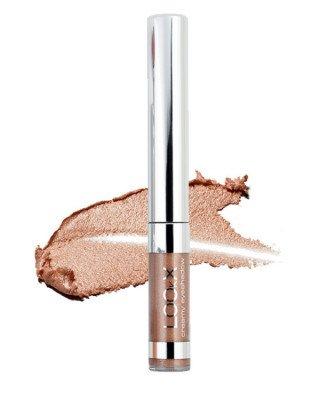 LOOkX LOOkX - Creamy Eyeshadow Desert - 2,1 ml