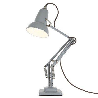 Anglepoise Anglepoise® Original 1227 Mini tafellamp grijs