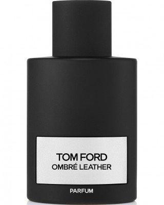Tom Ford Tom Ford Parfum Tom Ford - Parfum PARFUM - 100 ML