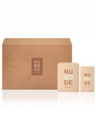 Costume National Costume National - So Nude Gift Box - 100 ml + 30 ml