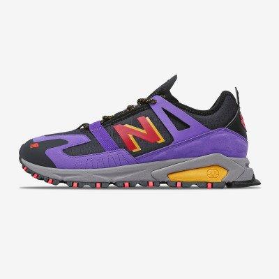 "New Balance MSXRC D ""Purple"""