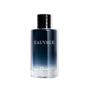Dior Dior Sauvage Dior - Sauvage Eau de Toilette - 200 ML
