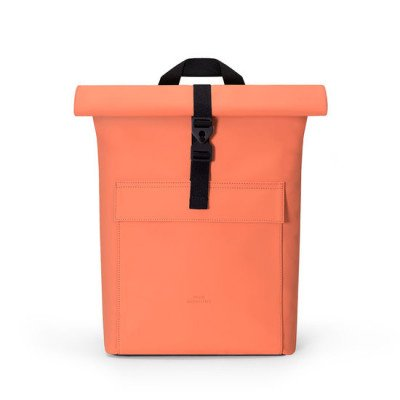 Ucon Acrobatics Ucon Acrobatics Lotus Jasper Backpack Mini Coral