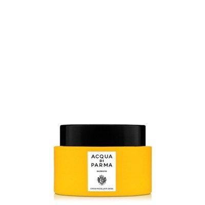 Acqua Di Parma Acqua di Parma Beard Cream Baardstyling 50ml