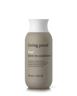 Living Proof Living Proof - No Frizz Leave-In Conditioner - 118 ml